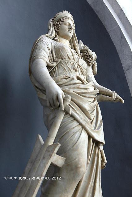 Vaticano_36