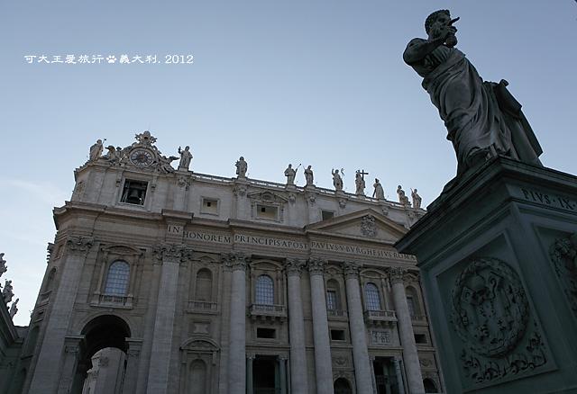 San Pietro_39