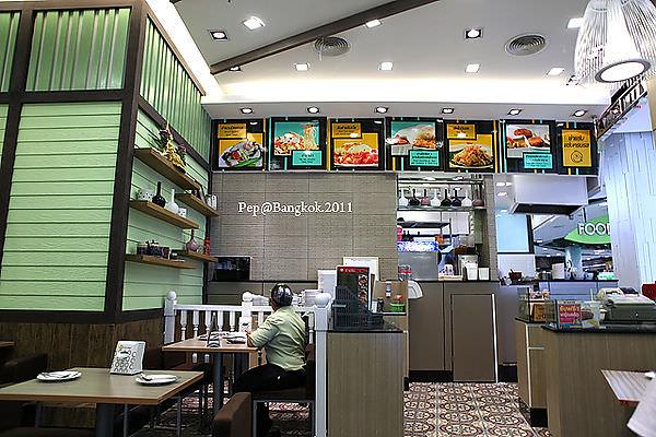 Thai-Food_10.jpg