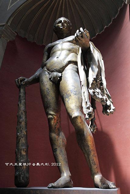 Vaticano_68