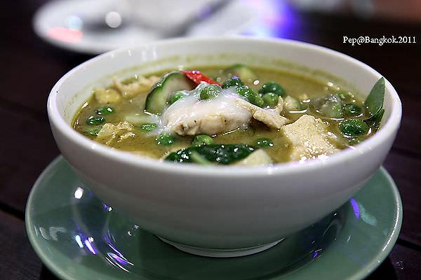 Thai-Food_3.jpg
