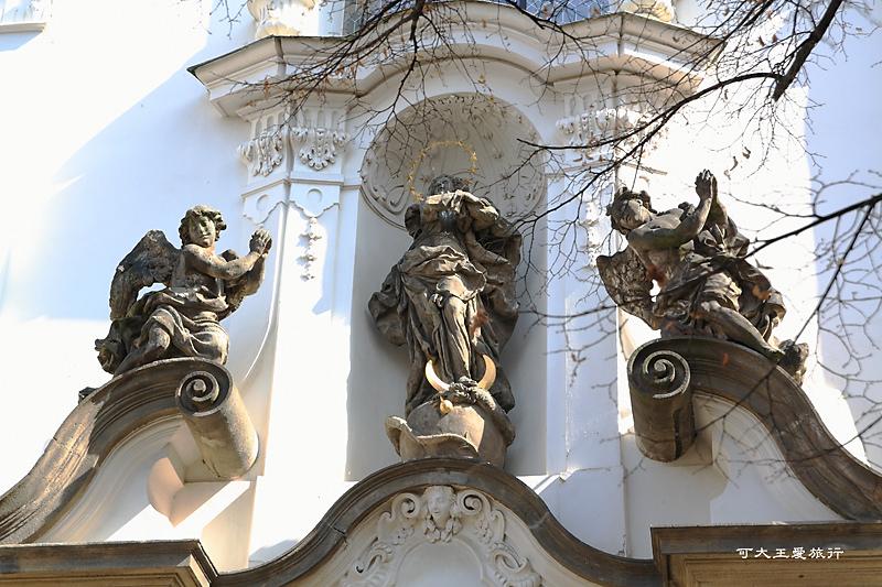 Praha_161.jpg