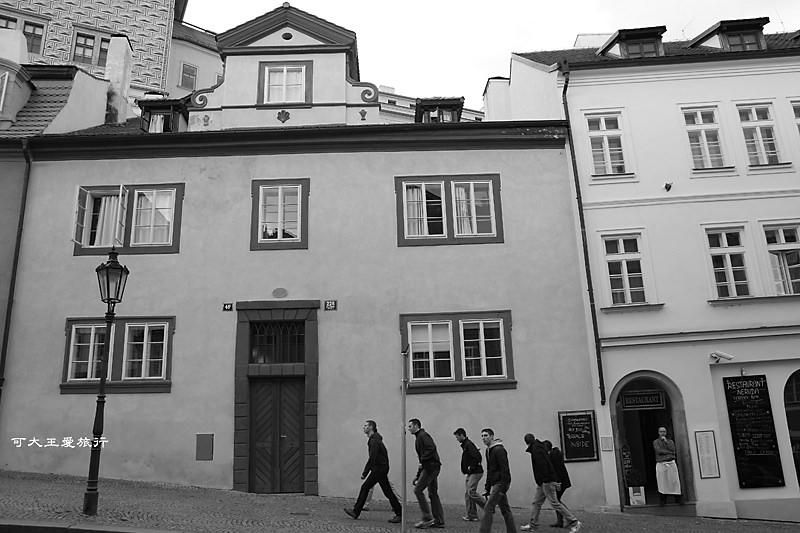 Praha_56.jpg
