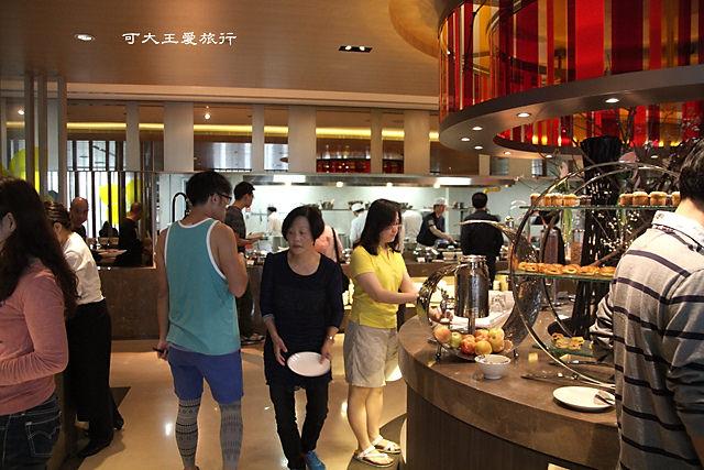 millennium hotel_38.jpg