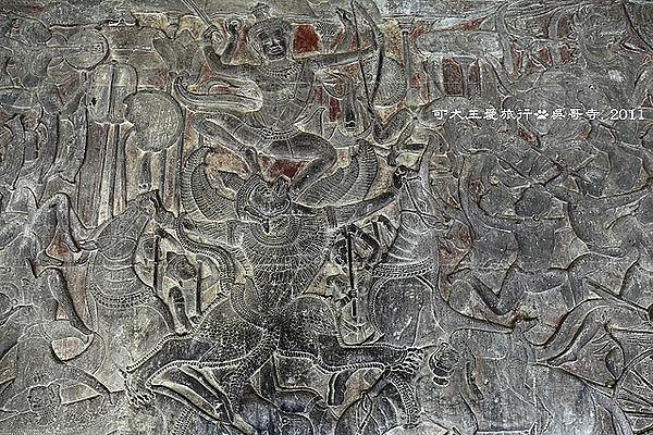 Angkor Wat_30