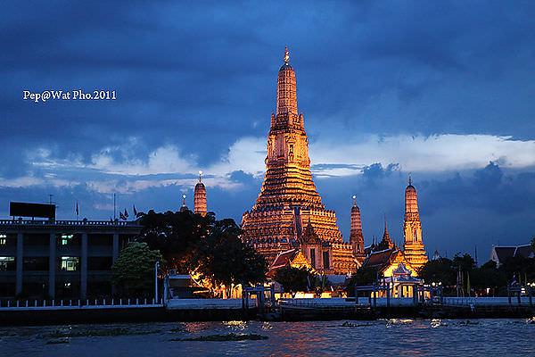 Wat Pho_50.jpg