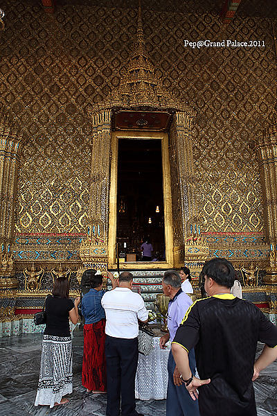 Grand Palace_50.jpg