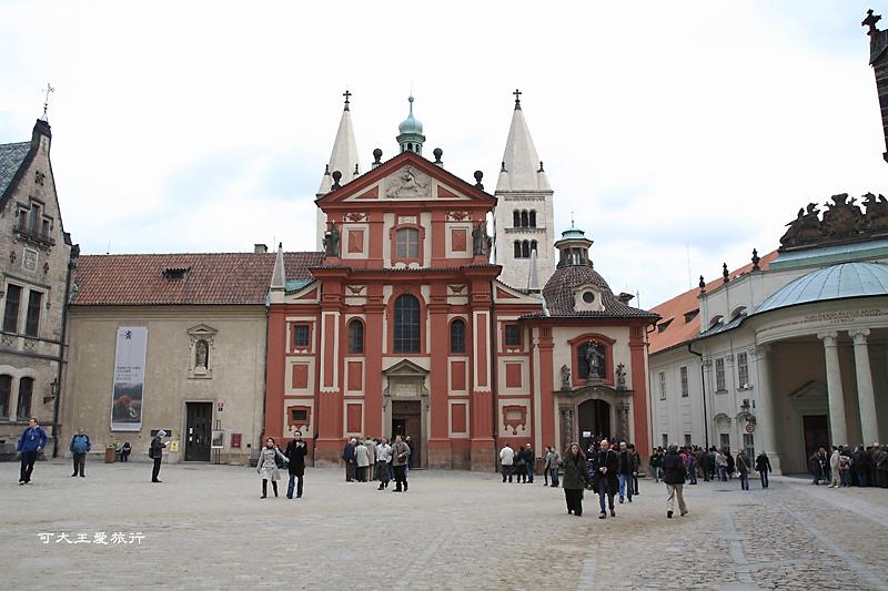 Praha_79.jpg
