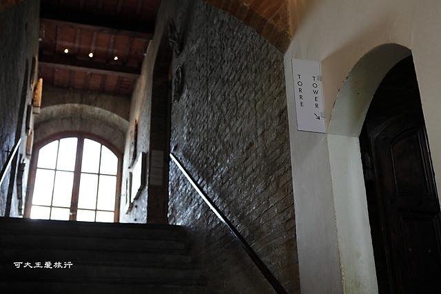 San Gimignano_24