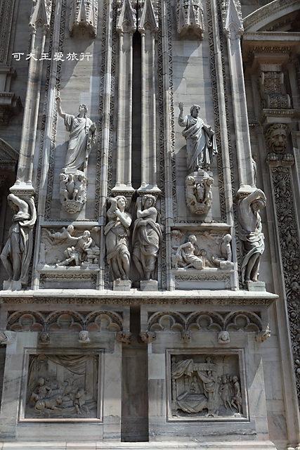 Duomo_5