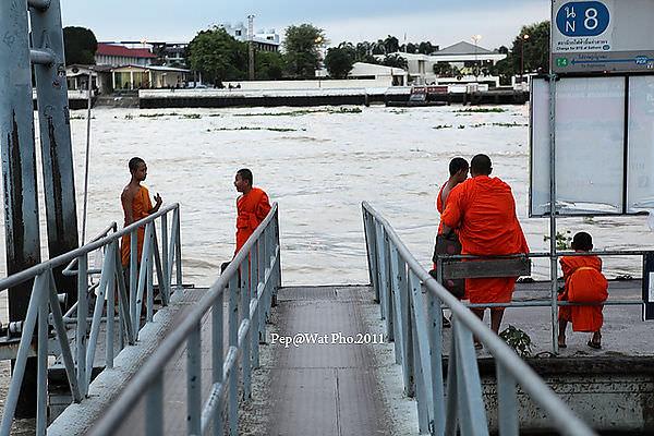 Wat Pho_42.jpg