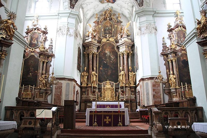 Salzburg_13.jpg