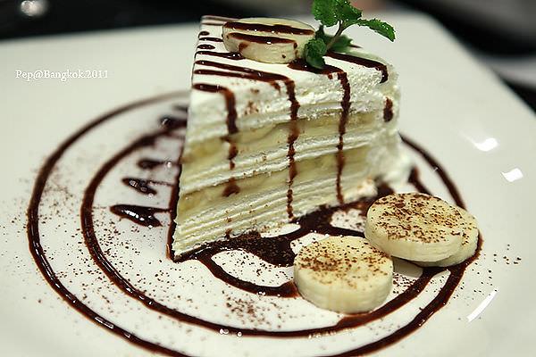 Thai-Food_36.jpg