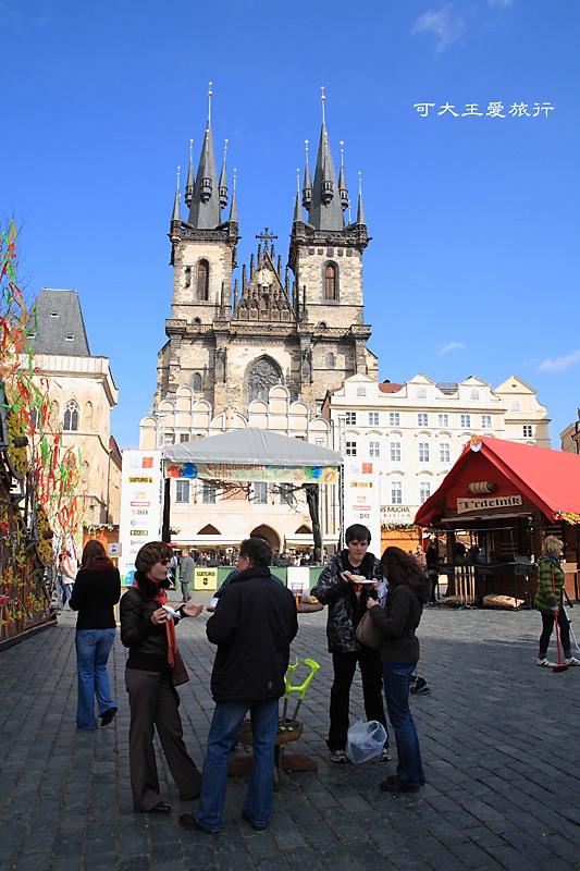 Praha_106.jpg