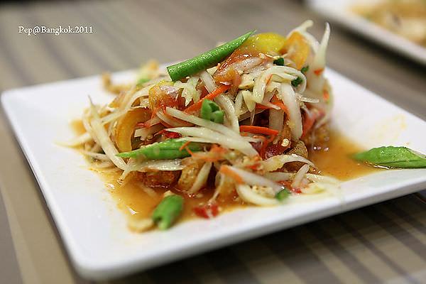 Thai-Food_17.jpg