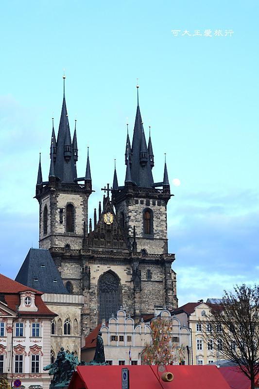 Praha_118.jpg
