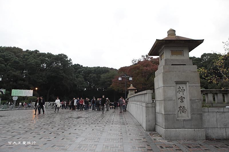 Tokyo_22.jpg