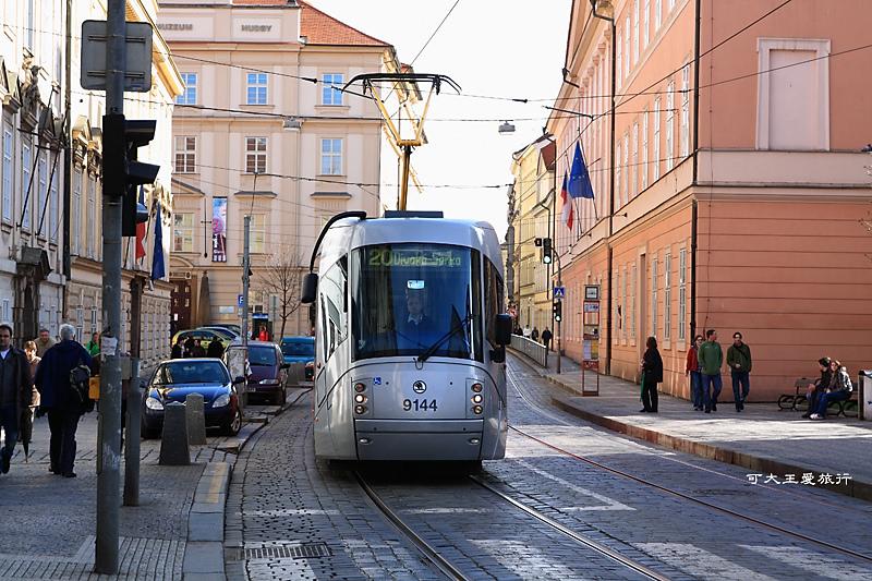 Praha_134.jpg