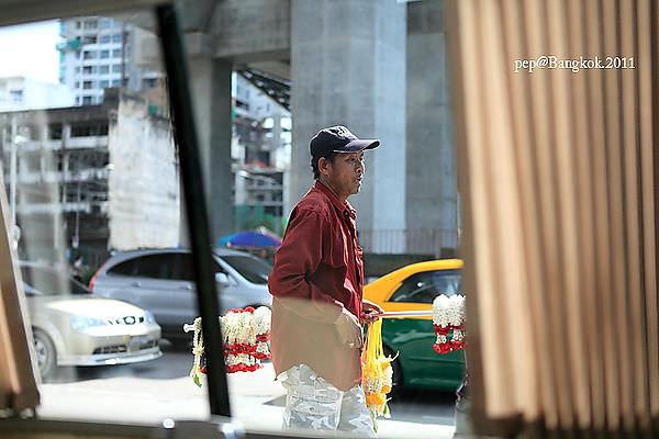 Bangkok_15.jpg