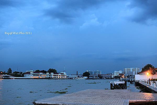Wat Pho_46.jpg