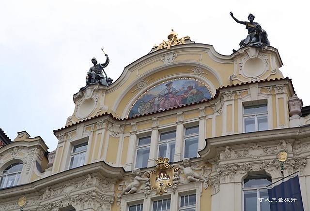 Praha_3.jpg