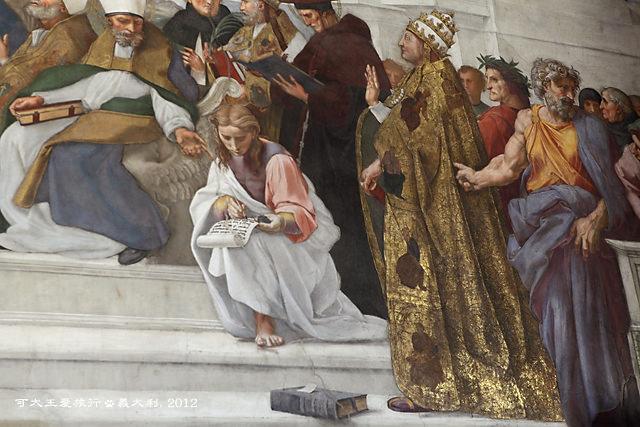 Vaticano_127