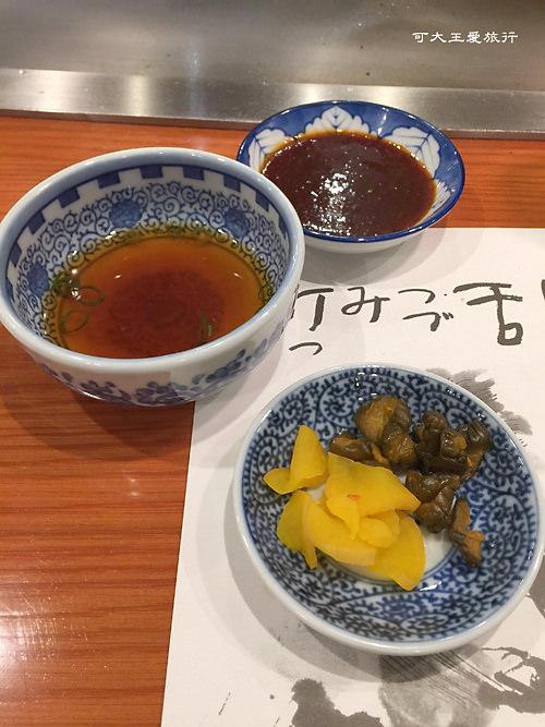 神戶牛排Steak Land_7R.jpg