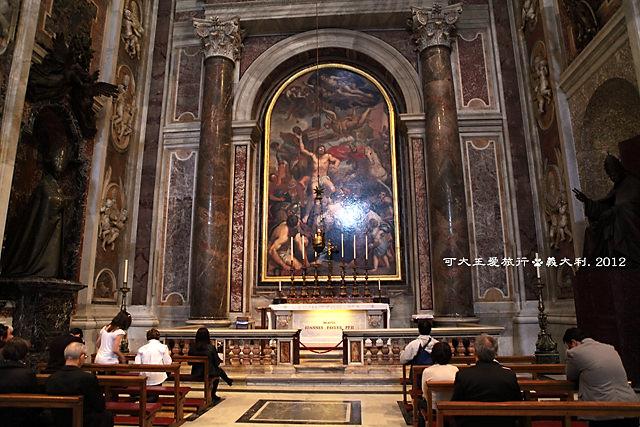 San Pietro_6