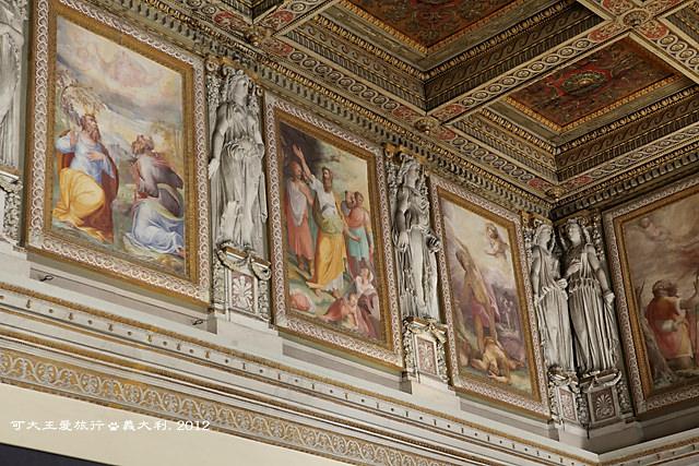 Vaticano_85