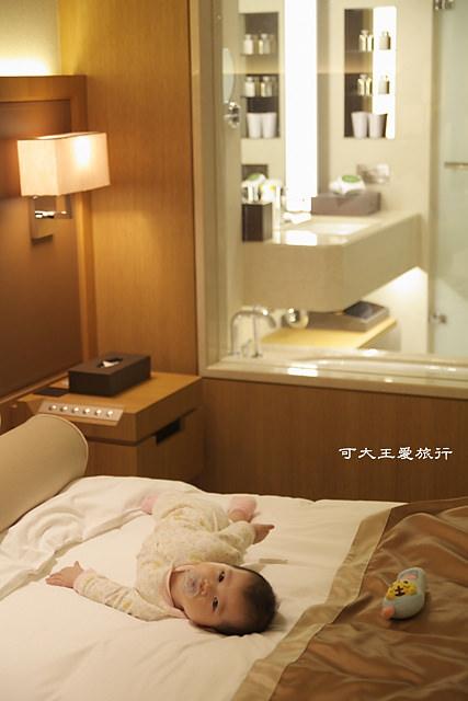 millennium hotel_24.jpg