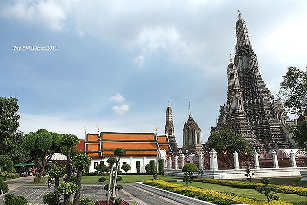 Wat Arun_5.jpg
