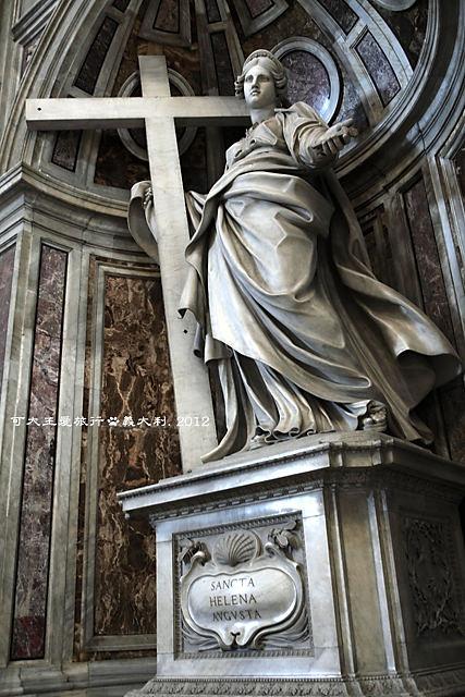 San Pietro_17