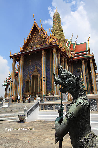 Grand Palace_34.jpg