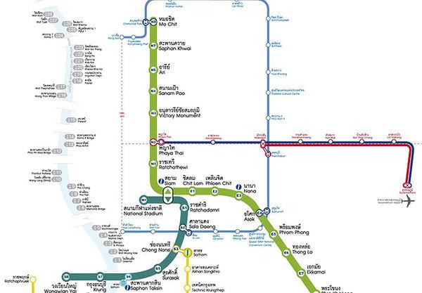 BTS Route.jpg
