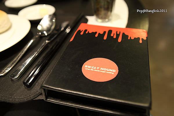Thai-Food_25.jpg