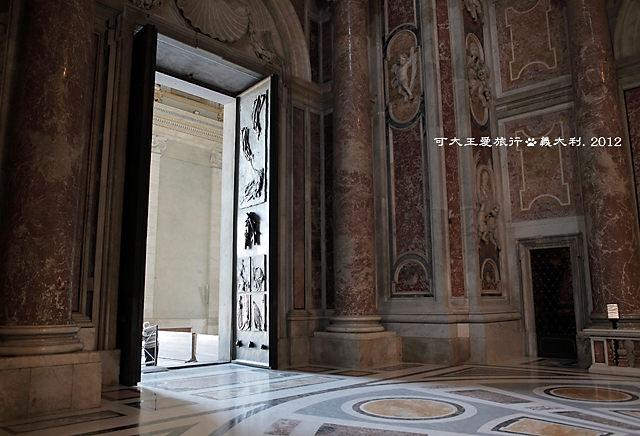 San Pietro_33