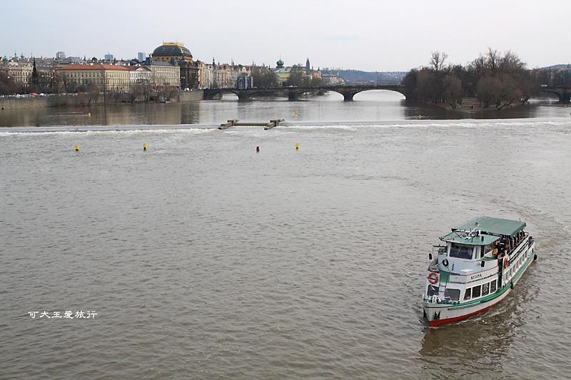Praha_31.jpg