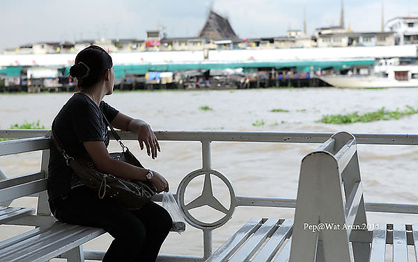 Chaophraya River _30.jpg
