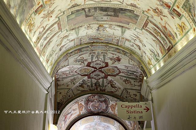 Vaticano_139