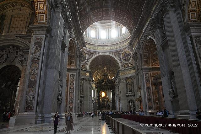 San Pietro_30
