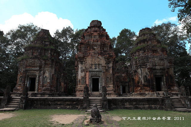 Preah Ko_4