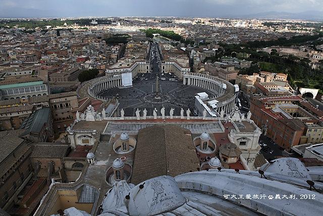 San Pietro_87