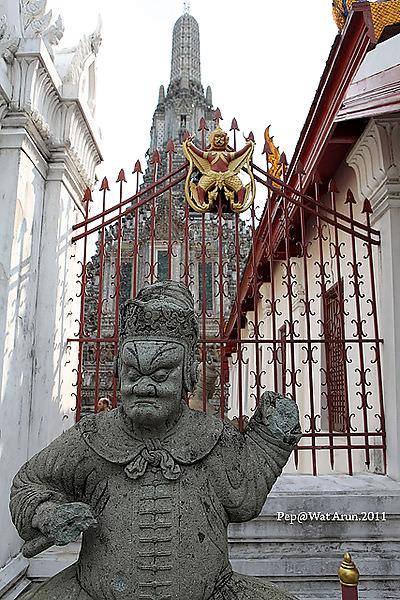 Wat Arun_7.jpg
