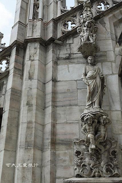 Duomo_64