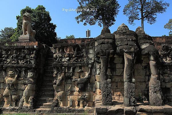 Terrace of the Elephants_2.jpg