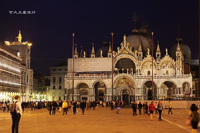 Venice_129