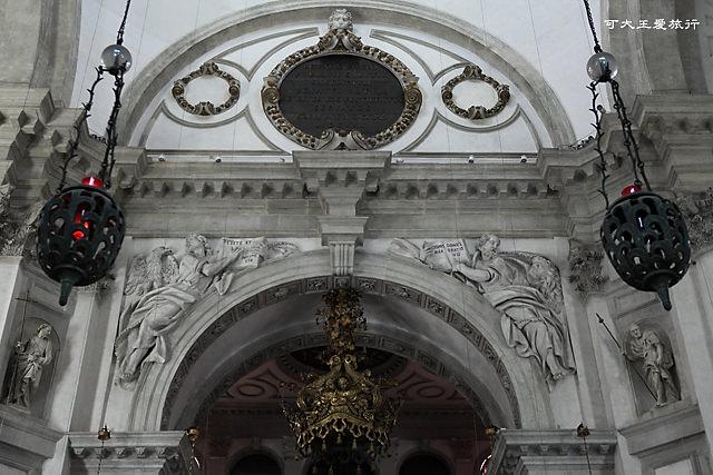 Venice_160