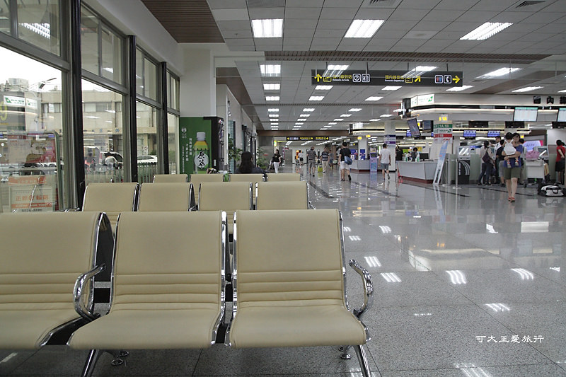 TSA_28.jpg