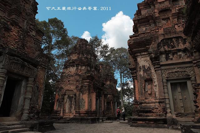 Preah Ko_8