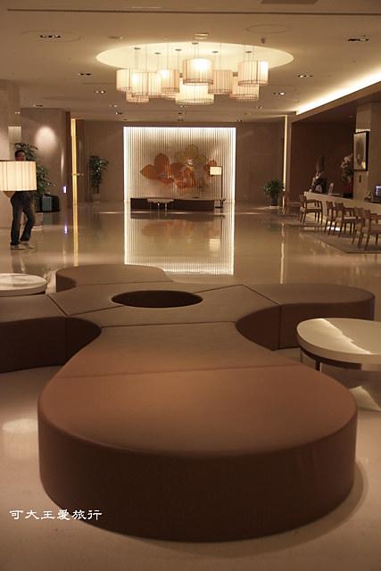 millennium hotel_22.jpg